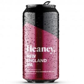 Heaney New England IPA