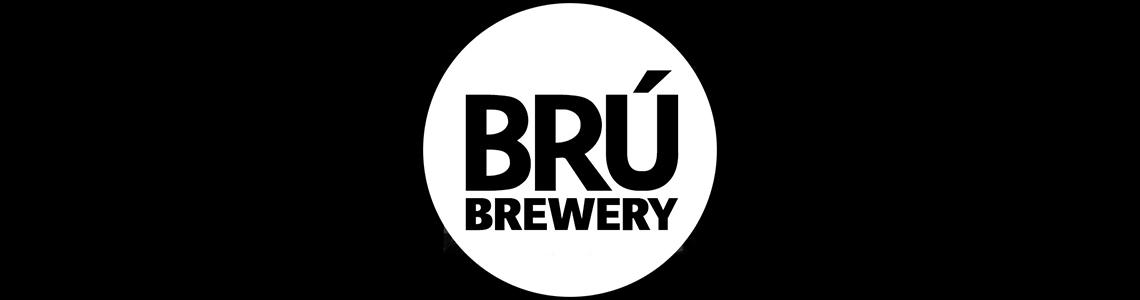 BRÚ Brewery