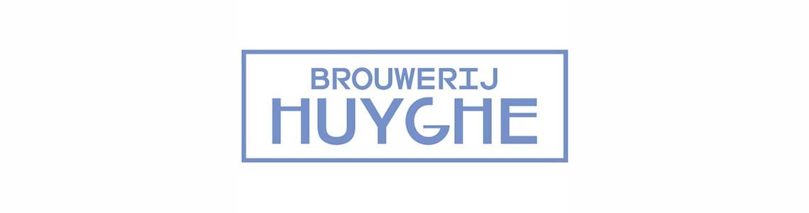 De Hughye