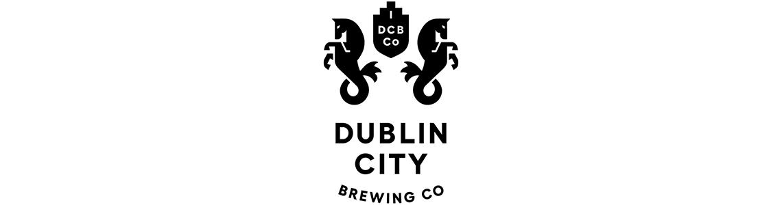 Dublin City Brewing Co