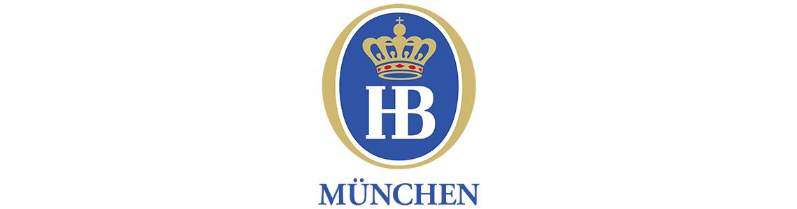 Hofbrau Munchen
