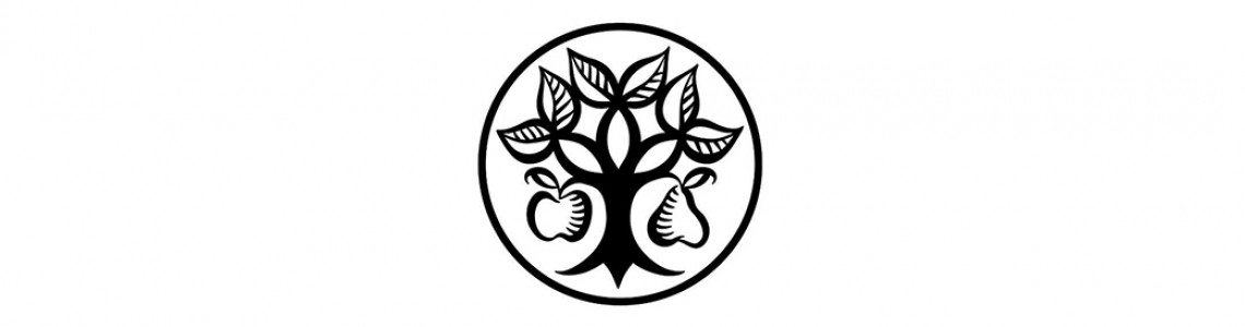 Killahora Orchards