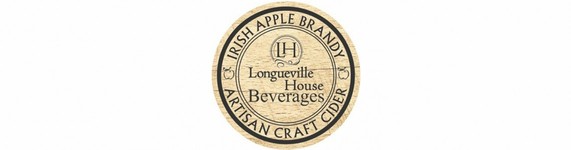 Longueville House Beverages