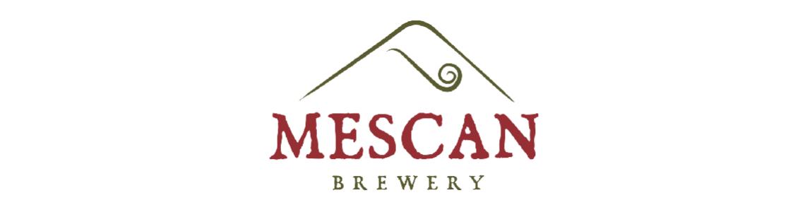 Mescan