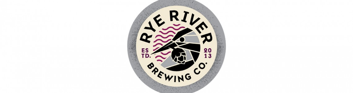 Rye River Brewing Co