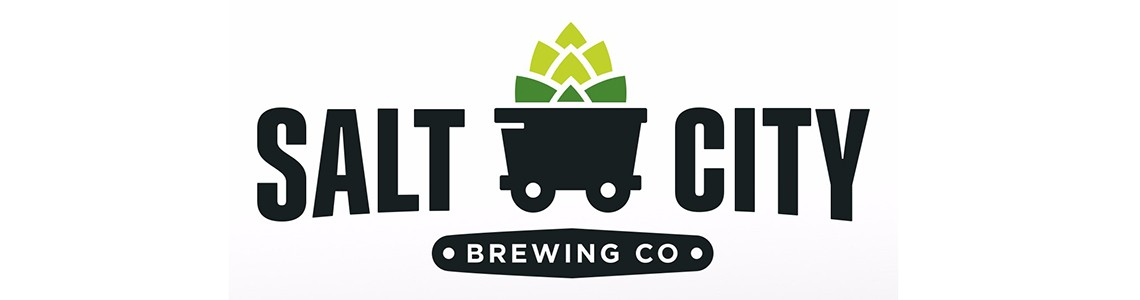 Salt City Brewing Co.
