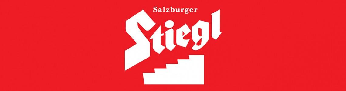 Stiegl