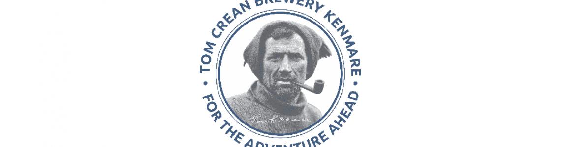 Tom Crean Brewery