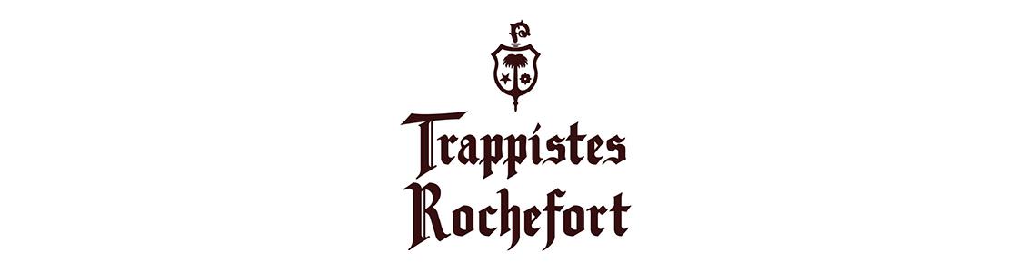 Trappist Rochefort
