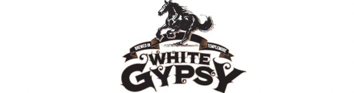 White Gypsy