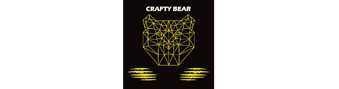 Crafty Bear Brewery