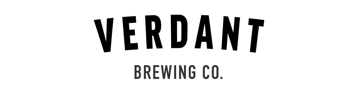 Verdant Brewery