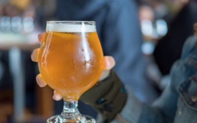 Good For What Ales You – All About IPAs