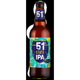 O'Hara's 51st State