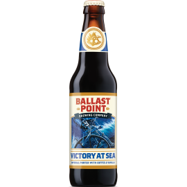 Ballast Point Victory at Sea - Imperial Porter
