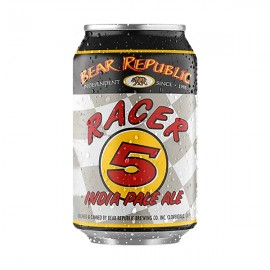 Bear Republic Racer 5