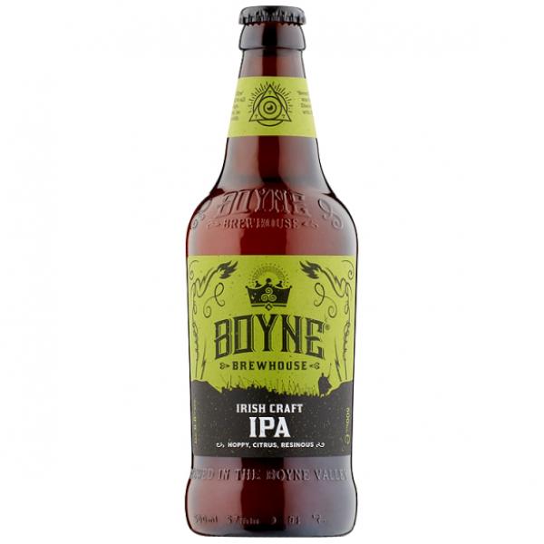 Boyne IPA