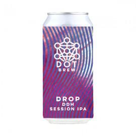 DOT Brew Drop