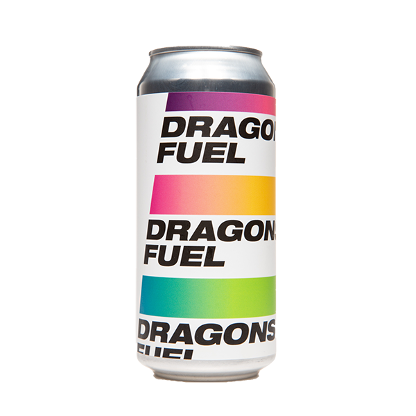 To Ol Dragons Fuel