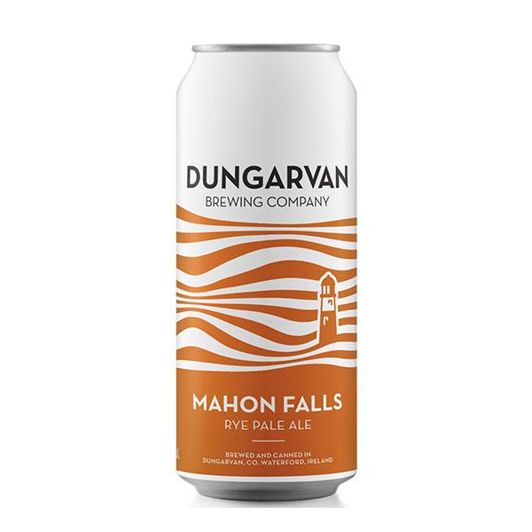 Dungarvan Mahon Falls