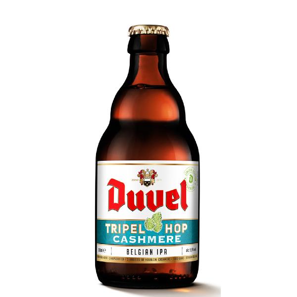 Duvel Cashmere