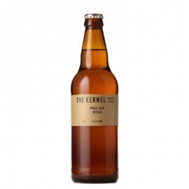 The Kernel Pale Ale