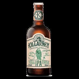 Killarney Brewing Full Circle IPA