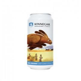 Kinnegar Big Bunny
