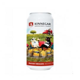 Kinnegar Bucket Brigade