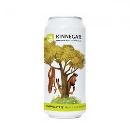 Kinnegar Swingletree