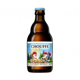 La Chouffe Soleil
