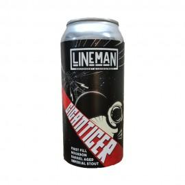 Lineman Giganticer