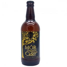 Longueville Mor Cider
