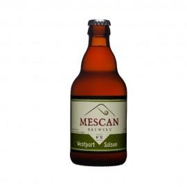 Mescan Westport Saison