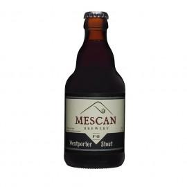 Mescan Westport Stout