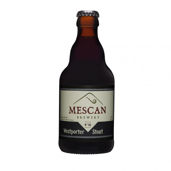 Mescan Westport Stout