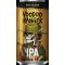 New Belgium Voodoo Ranger IPA