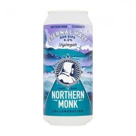 Northern Monk Eternal Haze
