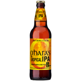 O'Hara's Tropical IPA