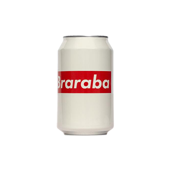 Omnipollo Brabara