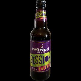 Porterhouse Session Pale Ale