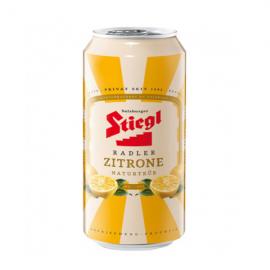 Stiegl Lemon Radler