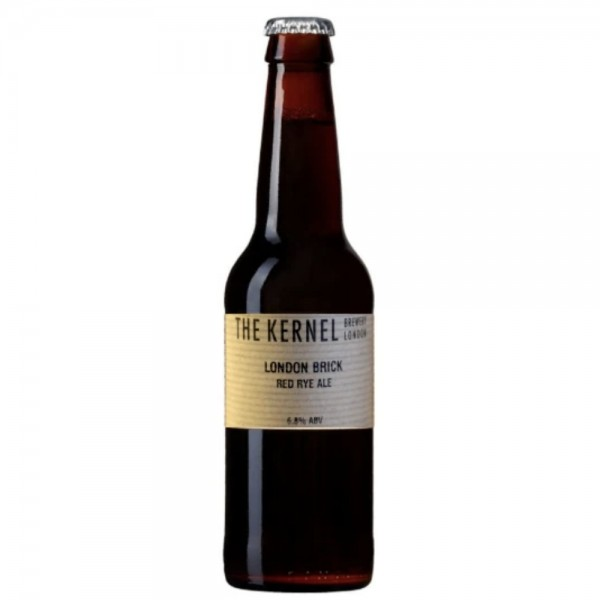 The Kernel London Brick