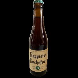 Trappist Rochefort 8