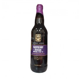 Widmer Brothers  Fruit Russian Imperial Stout