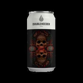 Wylam/River Brew Double Heeder