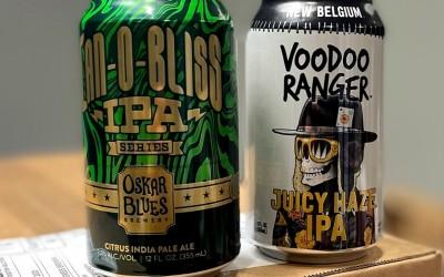American Craft Beer Week With Craft Beers Delivered