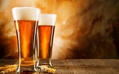 Summertime Brews With Craft Beers Delivered